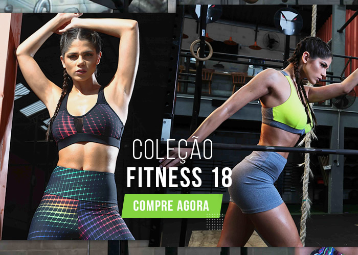 Fitness 2018