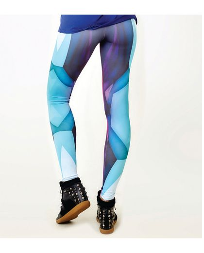 sol-e-energia-legging
