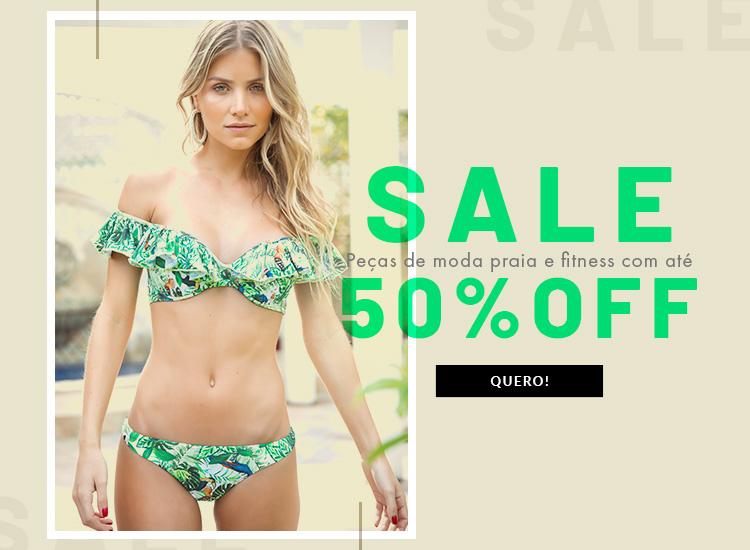3a8230bed8ad Sol & Energia - Moda Praia e Fitness