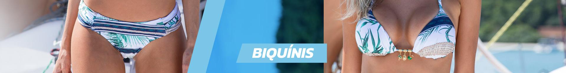 Biquínis