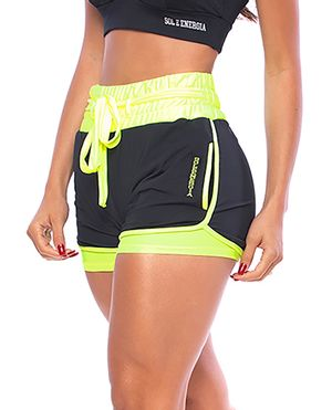 fsho014-lateral-amarelo-neon