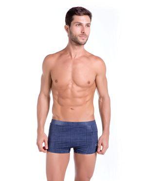 sg011-frente-jeans
